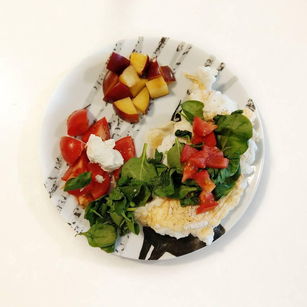 طرز تهیه صبحانه دیابتیک مخصوص دیابتی ها، خوشمزه و سالم و راحت