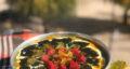 طرز تهیه آش مصطفی اراکی خوشمزه و آسان به روش سنتی
