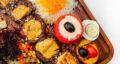 طرز تهیه کباب بلغاری خوشمزه و رستورانی با راسته گوساله