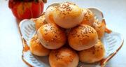 طرز تهیه نان شکم پر خوشمزه با گوشت چرخ کرده و خمیر جادویی