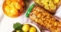 طرز تهیه ترشی لیمو ترش عربی تند و خوشمزه بدون سرکه