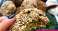 طرز تهیه کوفته کدو و نخود خوشمزه، ساده، کم کالری و بدون گوشت