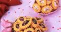 طرز تهیه شیرینی کاسترد خوشمزه با فر و بدون فر مرحله به مرحله