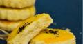 طرز تهیه شیرینی فسایی شیرازی ساده و خوشمزه برای عید
