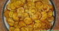 طرز تهیه توتک محلی ساده و خوشمزه با شیر برای عید نوروز
