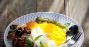 طرز تهیه شیش کباب خوشمزه، مجلسی و لذیذ به روش رستورانی