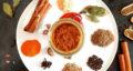طرز تهیه ادویه گرام ماسالا هندی تند، خوشمزه، گرم و پرخاصیت