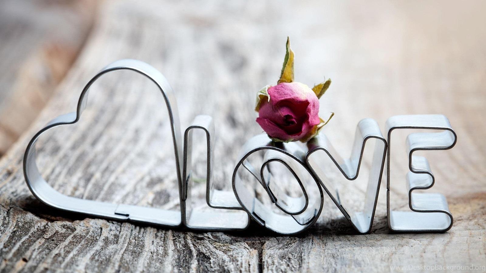 دلنوشته عاشقانه کوتاه، طولانی، خاص و جدید برای همسر و عشقم