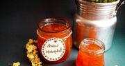 طرز تهیه دو روش مارمالاد زردآلو خوشمزه با ژلاتین و بدون ژلاتین