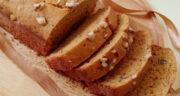 طرز تهیه کیک رژیمی ساده و خوشمزه بدون شکر با شیره انگور
