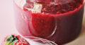 طرز تهیه مارمالاد توت فرنگی خوشمزه بدون ژلاتین برای کیک و شیرینی