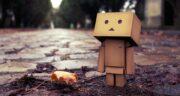 دلنوشته غمگین عاشقانه تنهایی و دلتنگی کوتاه، طولانی و انگلیسی
