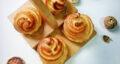 طرز تهیه نان لایه ای کره ای ترکیه آسان، خوشمزه و نرم و لطیف