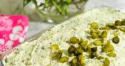 طرز تهیه الویه رژیمی با مرغ و سیب زمینی خوشمزه، مجلسی و آسان