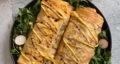 طرز تهیه پاچانگای گوشت ترکیه ای خوشمزه با خمیر یوفکا و پنیر