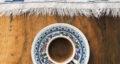 طرز تهیه قهوه ترک با شیر و بدون شیر با قهوه جوش مسی و روی گاز