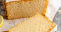 طرز تهیه کیک وگان [گیاهی] ساده و خوشمزه بدون شیر و تخم مرغ